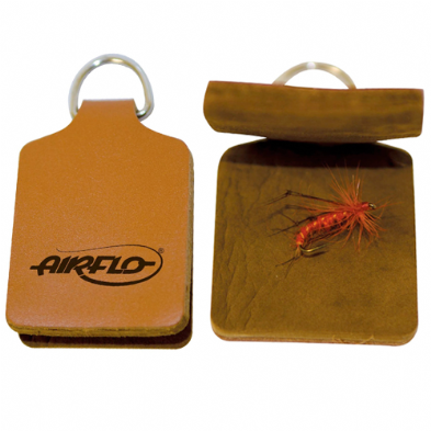 AIRFLO AMADOU PATCH product image